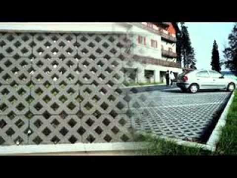 g ch terrazzo gi 76000 m2 gach terrazzo g ch terrazzo. Black Bedroom Furniture Sets. Home Design Ideas