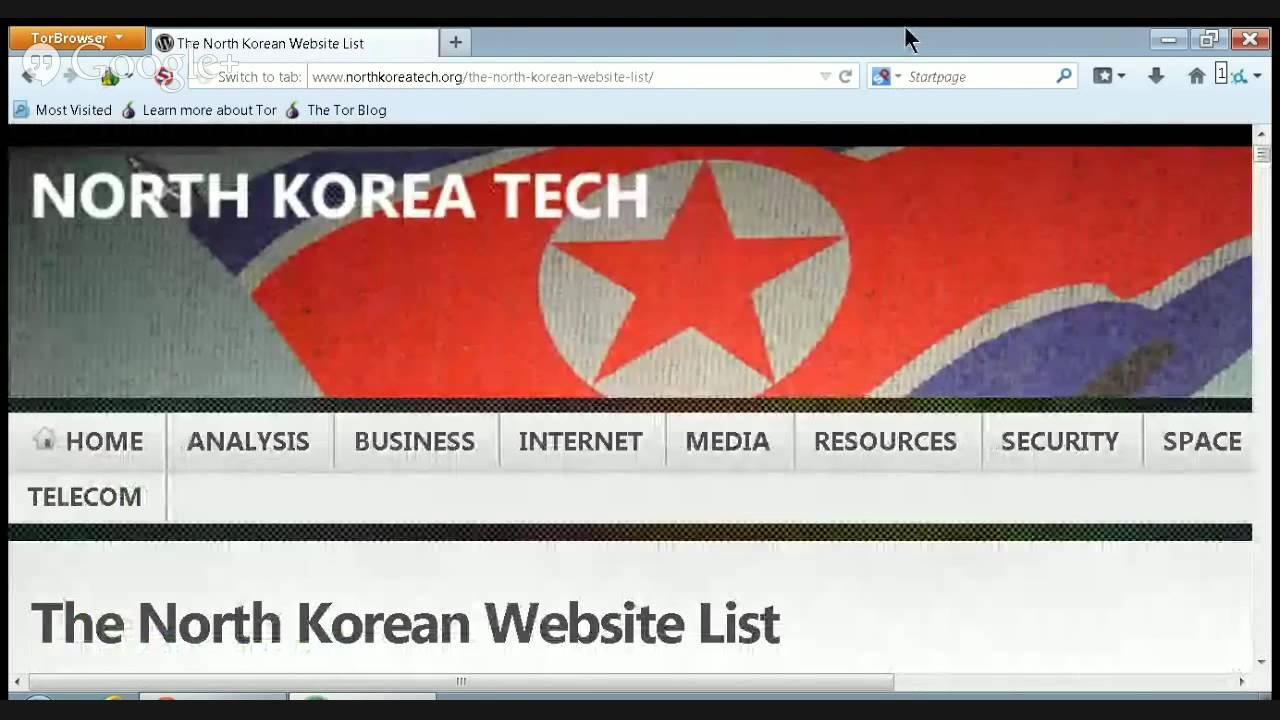 Korean online dating website