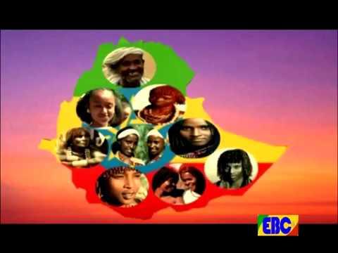 Amazing Documentary Program EBC From