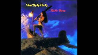 Watch Van Dyke Parks Tokyo Rose video