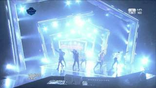 BIGBANG 0324 M COUNTDOWN