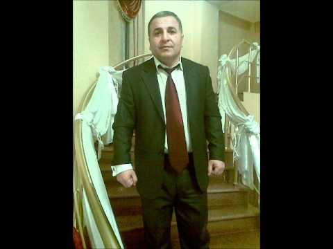 Eflatun Aslanov-ana video