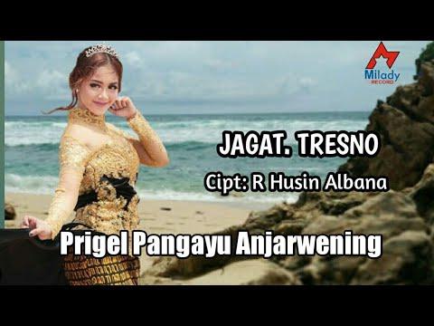 Prigel Pangayu Jagat Tresno Official Youtube