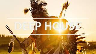 Cobalt - Aleph One (DEEP HOUSE)