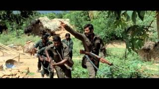 Vanayudham Trailer