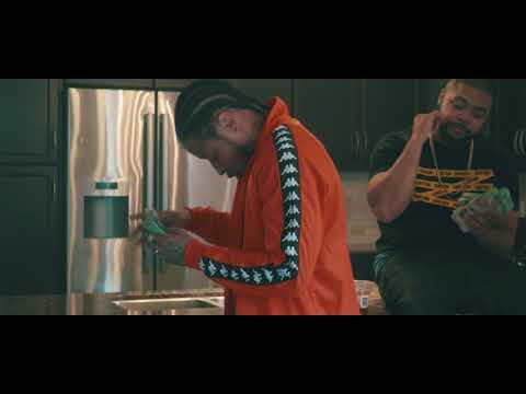 Download Lagu  Yung Lava - Conversation BFR Diss Mp3 Free