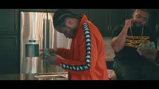 Yung Lava - Conversation (BFR Diss)