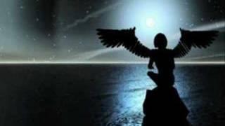 Wumpscut - Angel