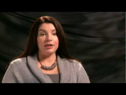 Stephenie Meyer Interview - The Twilight Saga: Eclipse Video
