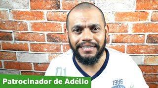 Advogado releva como foi contratado para defender Adélio Bispo de Oliveira