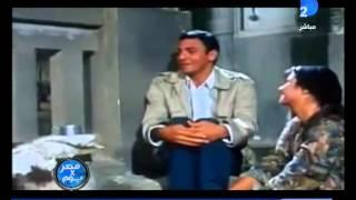 برنامج مصر فى يوم| محطات مختلفة فى حياة فتحى عبد الوهاب