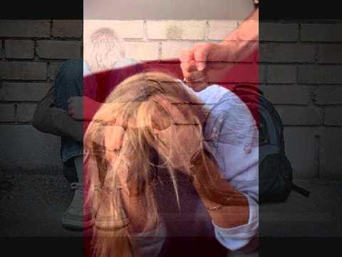 Child On Child Violence