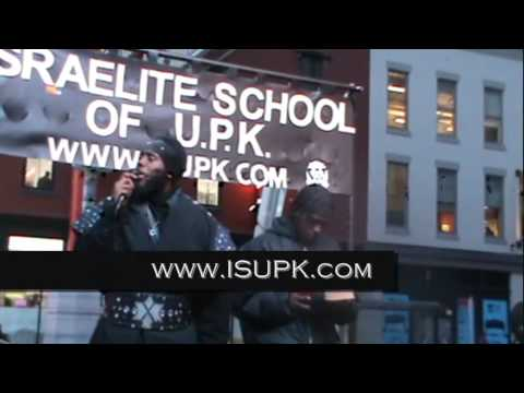 NEVER FORGET the PRAYERS of THE DEAD SLAVES - ISUPK Washington DC