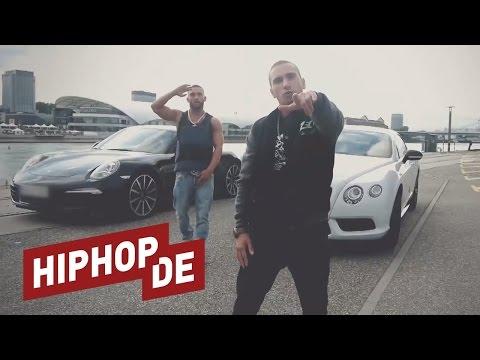 Automatikk - Kingz - Videopremiere - Reupload