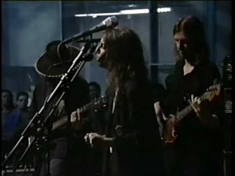 Patti Smith - Don