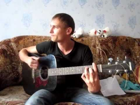 Калинов мост - Страдания