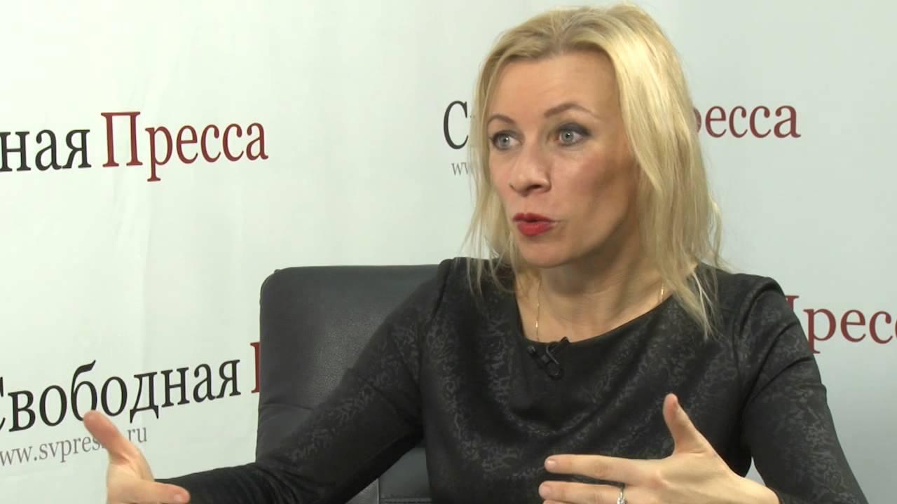 На Львовщине военная прокуратура расследует растрату 1,5 млн грн госсредств чиновниками Минобороны - Цензор.НЕТ 79