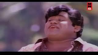 உங்கள் கவலை மறந்து சிரிக்க இந்த காமெடி யை பாருங்கள்# Tamil Comedy Scenes # Tamil Funny Comedy Scenes