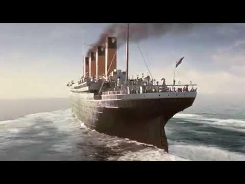 Leo DiCaprio's Titanic Hypocrisy