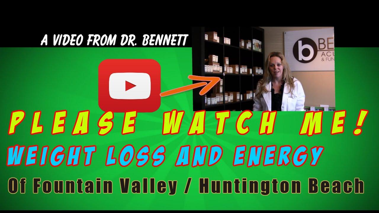 Best non stimulant fat loss supplement