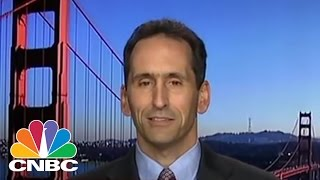 Veeva Systems Co-Found & CEO Peter Gassner | Mad Money | CNBC