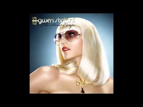 Gwen Stefani - Don