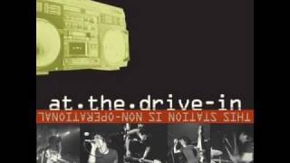 Watch At The Drivein Chanbara video