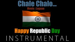download lagu Chale Chalo-lagaan-instrumental On Keyboard gratis