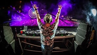 Longtimemixer - Welcome to the EDM Era 2015 (Mix) (July Best of House & Electro)