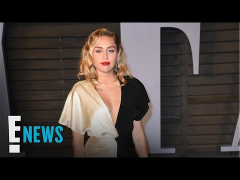 "Miley Cyrus Is ""Devastated"" Over Loss of Malibu Home 