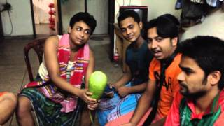 funny talk show bangladesh vs india match fixing...............