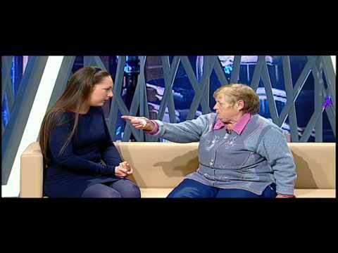 Бои без правил в Крысино. Касается Каждого, эфир от 21.10.2014