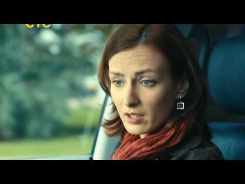 Сериал Кости 1 сезон 14 серия (Российская версия)
