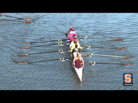 WROW: Moore Previews BIG EAST Championship