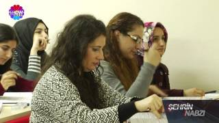 Download Lagu Uzman Kariyer Şehrin Nabzı Show Max Gratis STAFABAND
