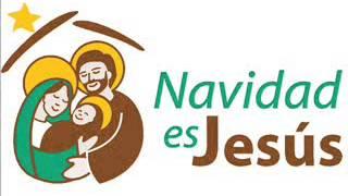 EVANGELIO 24  DE DICIEMBRE DE 2014, MONS  ENRIQUE DÍAZ
