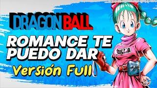·MARISA DE LILLE·「Romance Te Puedo Dar ~Versión Full~」(Intérprete original)