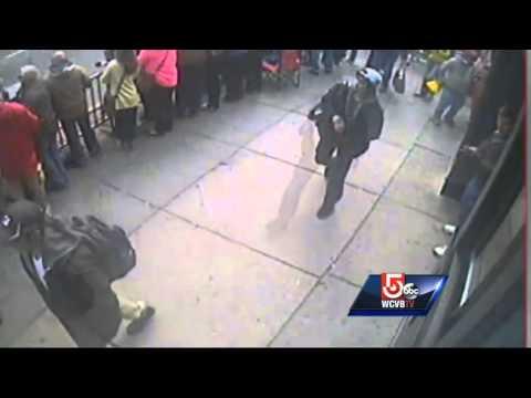 Alan Dershowitz: Seeking death penalty makes Tsarnaev 'a martyr'