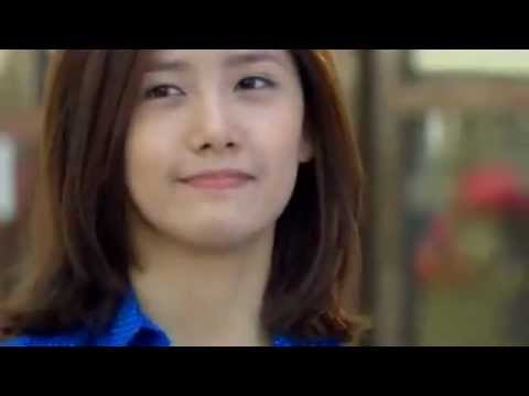 YOONBUM - The Shameful Day [Yoona and Kim KiBum]