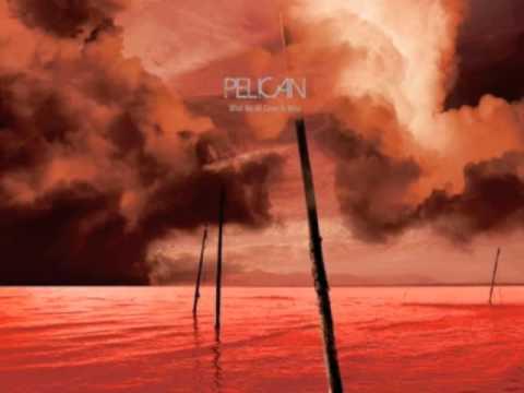Pelican - Glimmer