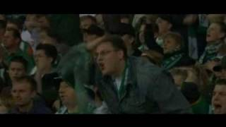 Werder Bremen - Trailer - Days after Derbyweeks by shadiego