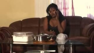 አሉ  Ethiopian movie   ALU part 2