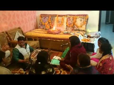 Hanuman Ji Ki Aarti - Veer Hanumana, Ati Balwana (bhajan - Devotional Song) video