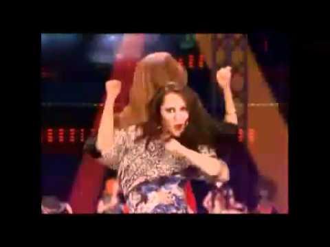 VideoClip - Lore Lore Macu Macu Videoclip
