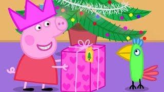 Peppa Pig Português Brasil | Compilation 20 | HD | Desenhos Animados