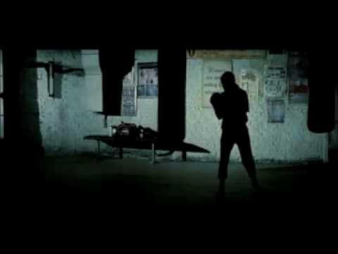Warcry - Contra El Viento