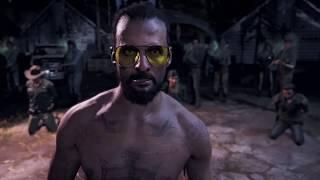 """Far Cry® 5 - Das Ende """"Weggehen"""""""