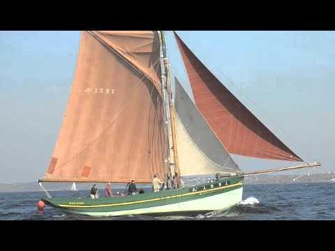 Suivre bateau