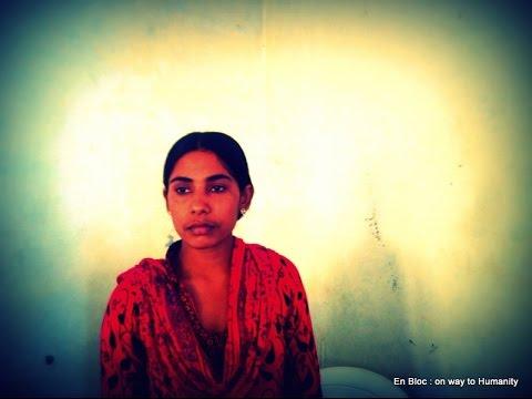 Diwali Message 2014 - Aarju Village - Tikri Meerut