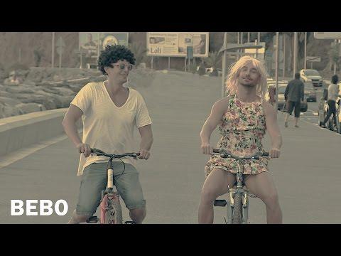 download lagu LA ALMORRANA - Parodia La Bicicleta Carl gratis